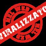 Viralizzato - I CONTENUTI PIÙ VIRALI DEL WEB