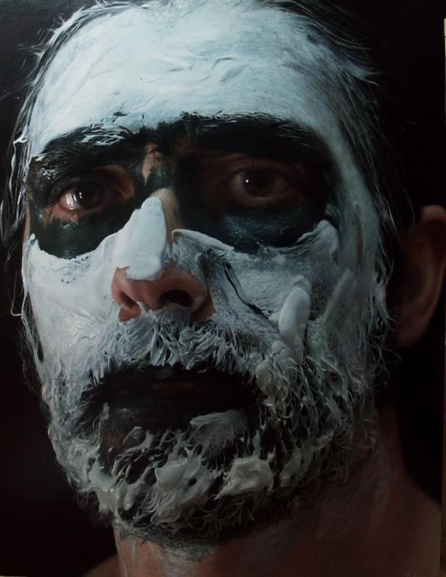 dipinti iper realistici (3)