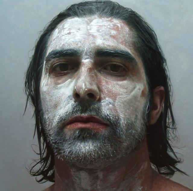 dipinti iper realistici (4)