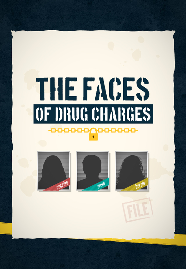 facce della droga (1)