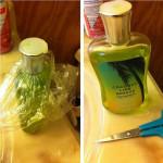 scherzo-pesce-d-aprile-shampoo