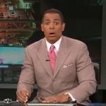 terremoto in diretta tv