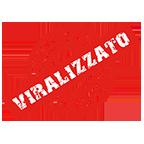 viralizzato