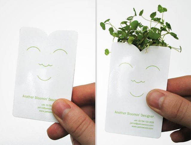 migliori idee business card (9)