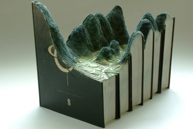 paesaggi scolpiti nei libri (2)