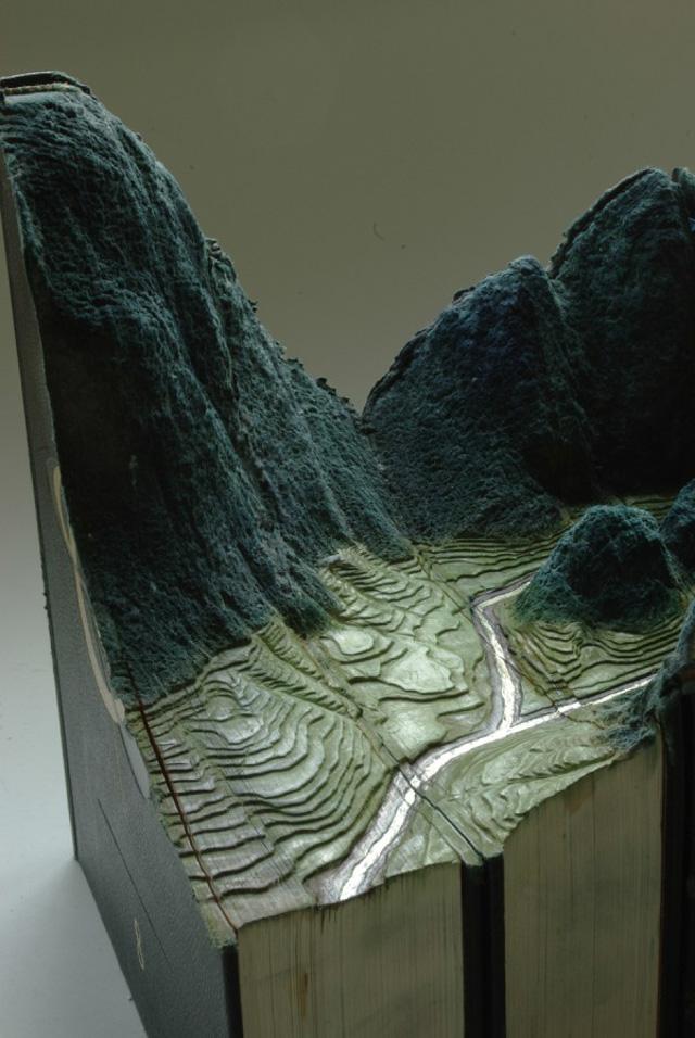 paesaggi scolpiti nei libri (3)