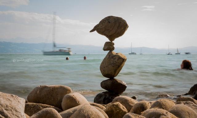 sassi equilibrio (10)