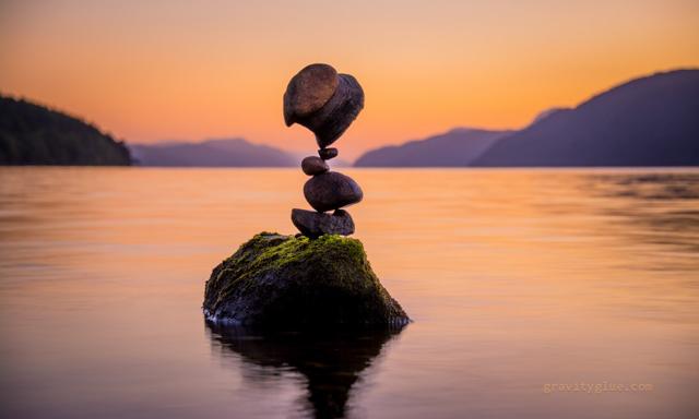 sassi equilibrio (2)