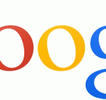 google modifica design differenza