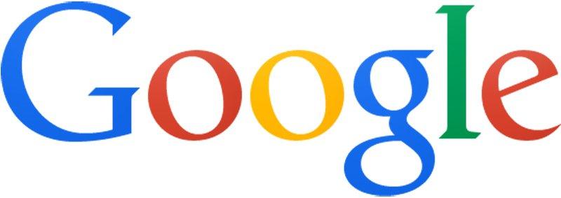 nuovo logo di google differenza