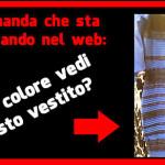 il-vestito-blu-e-nero-che-fa-impazzire-il-web