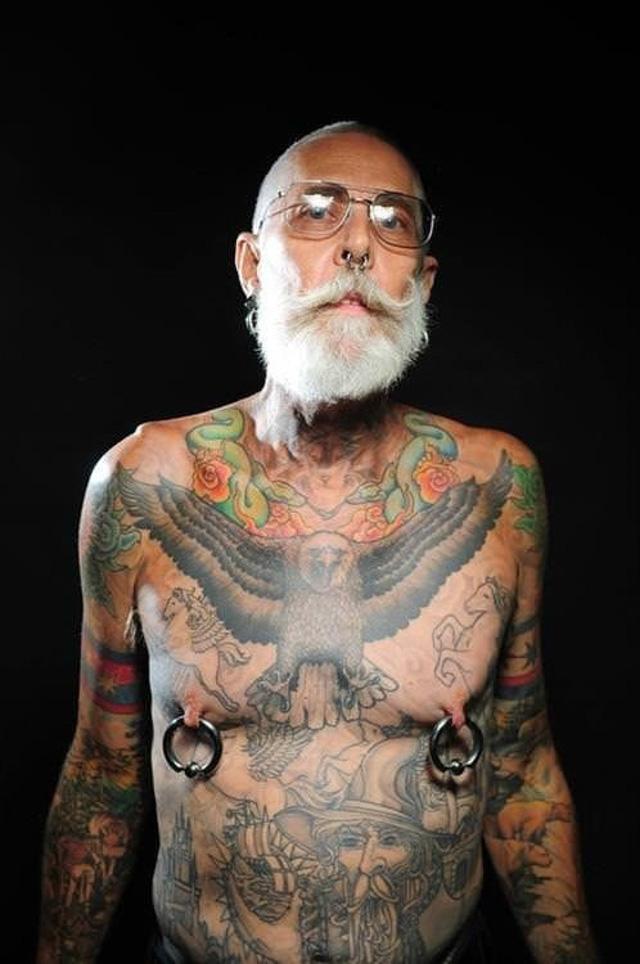 tatuaggi-anziani