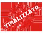 Viralizzato-Il-Meglio-Dell-Intrattenimento-Che-Ti-Fa-Ridere-Commuovere-E-Appassionare