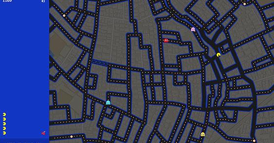giocare-a-pacman-con-google-maps