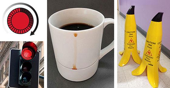 invenzioni-geniali-che-vorresti-avere-subito