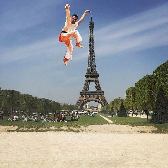 torre eiffel photoshoppata (13)