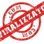 viralizzato i contenuti più virali del web