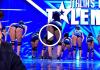 Twerkout-Team-professioniste-del-twerking