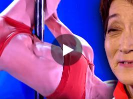 tomoko-giapponese-70-anni-pole-dance