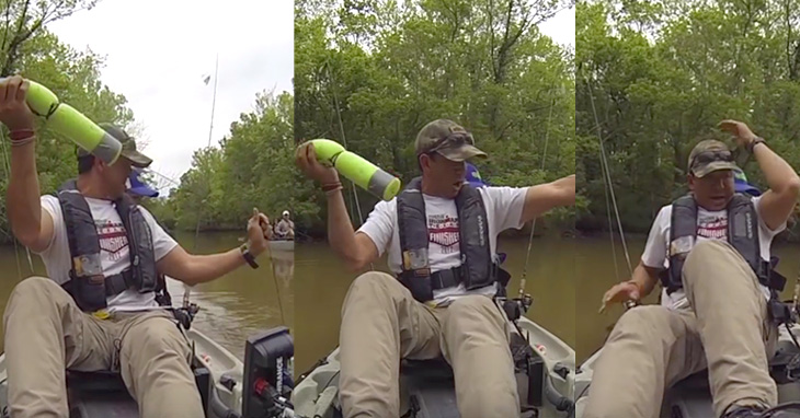 uomo-pesca-alligatore