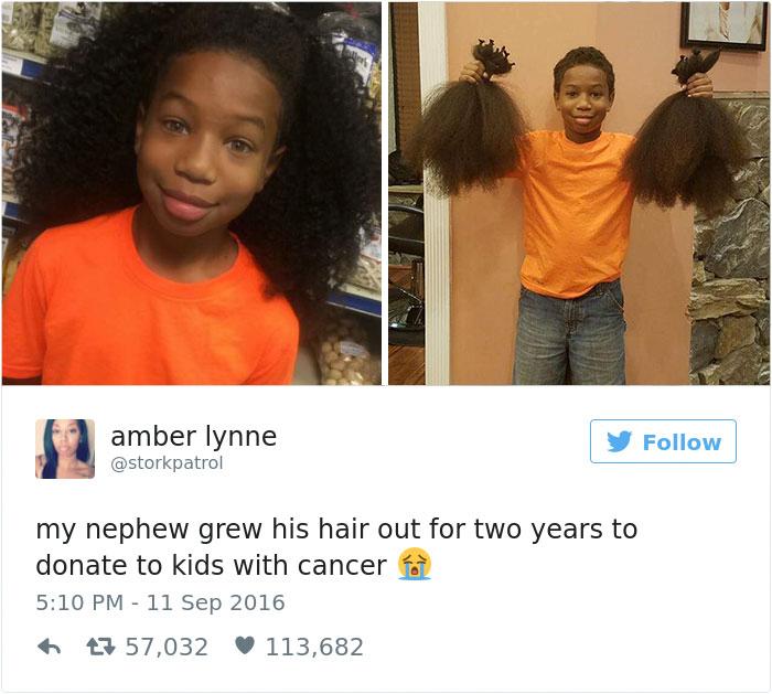 bambino-8-anni-dona-capelli-malati-di-cancro