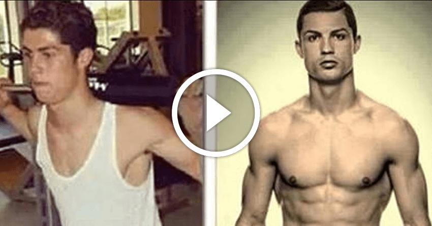 trasformazione-fisica-cristiano-ronaldo