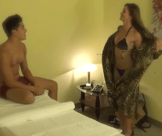 massaggio-happy-ending-video-scherzo