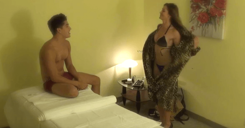 massaggio-happy-ending-video-scherzo
