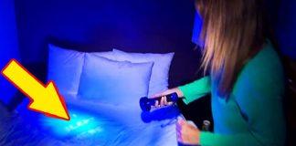 luce-ultravioletta-segreti-hotel