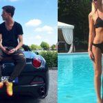 ragazzi-piu-ricchi-di-instagram